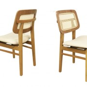 cadeira-adele-02