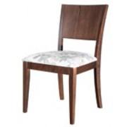 cadeira-agata