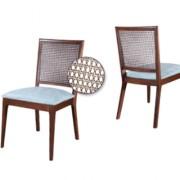 cadeira-carmem-new-01