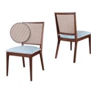 cadeira-carmem-new-02