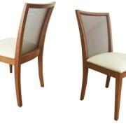 cadeira-eva