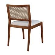 cadeira-favo-costar