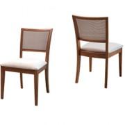 cadeira-garbo