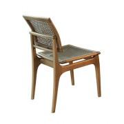 cadeira-helena-01