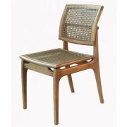cadeira-helena-01-frente