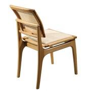 cadeira-helena-02-costas