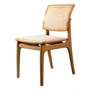 cadeira-helena-02-frente