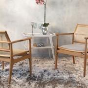 cadeira-helena-ambiente