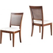 cadeira-milla-new