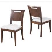 cadeira-nicole