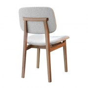 cadeira-paola-costas