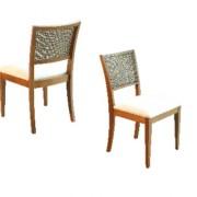 cadeira-rose