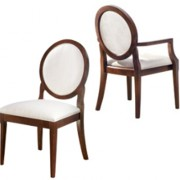 cadeira-siena