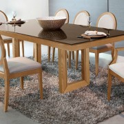 cadeira-siena-ambiente