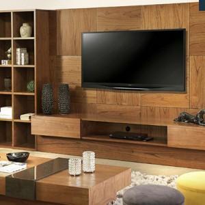 home-presence-ambiente