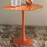 mesa-apoio-olinda-vidro