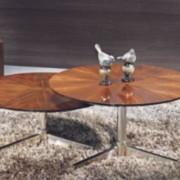 mesa-apoio-oliver