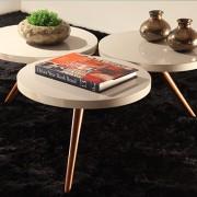mesa-centro-dodge-ambiente