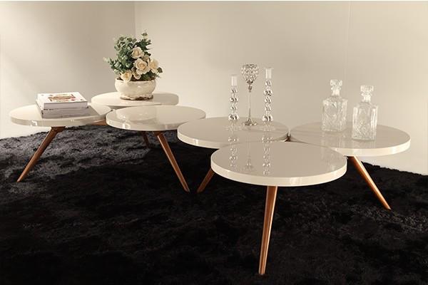mesa-centro-dodge-ambiente-2