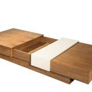 mesa-centro-margo