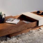 mesa-centro-margo-ambiente