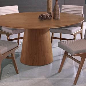 mesa-conne-2-ambiente
