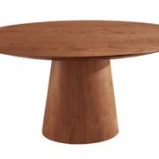 mesa-conne2