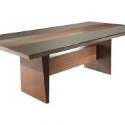 mesa-origan