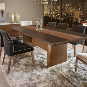 mesa-origan-ambiente