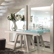 moldura-espelho-aten-ambiente