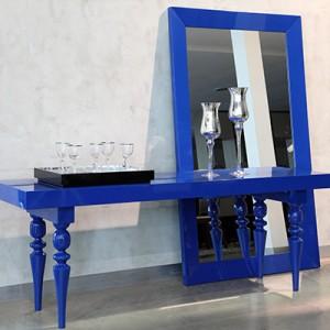 moldura-espelho-aten-ambiente-2