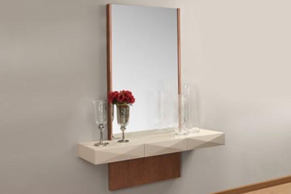 moldura-espelho-yang-ambiente