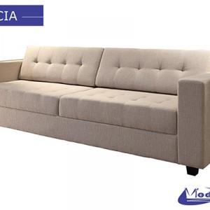 sofa-acacia