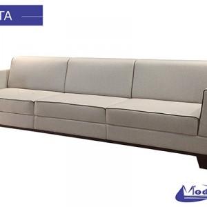 sofa-agata