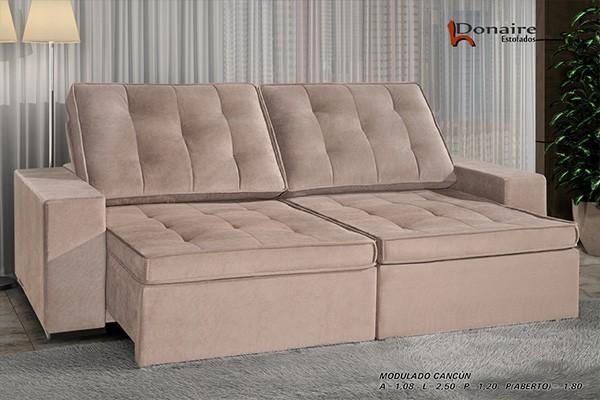 sofa-cancun