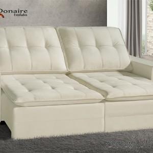 sofa-lyon