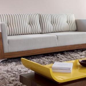 sofa-meridian