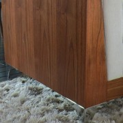 sofa-meridian-detalhe