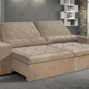 sofa-monet