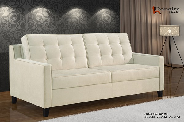 sofa-opera