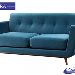 sofa-safira